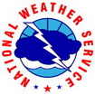 national weather service east and central el paso city and el paso county information