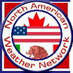 north american weather network member