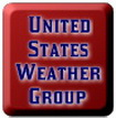 united states weather group with link to texas section